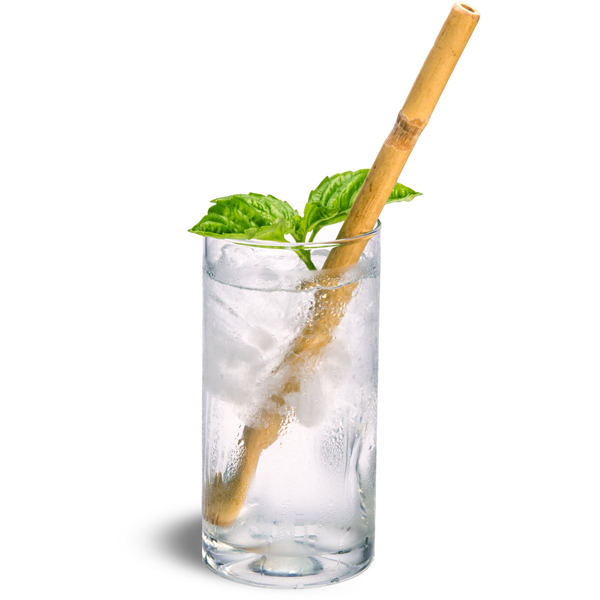plastic-straw-swap-to-bamboo