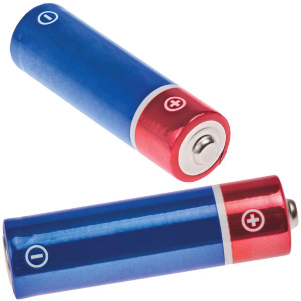 EarthHero - TerraCycle Alkaline Batteries Zero Waste Box 2