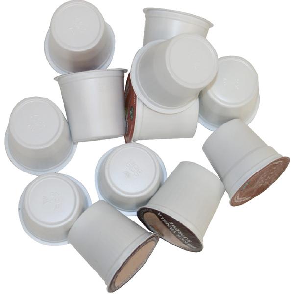 EarthHero - TerraCycle Coffee Capsules Zero Waste Box 2