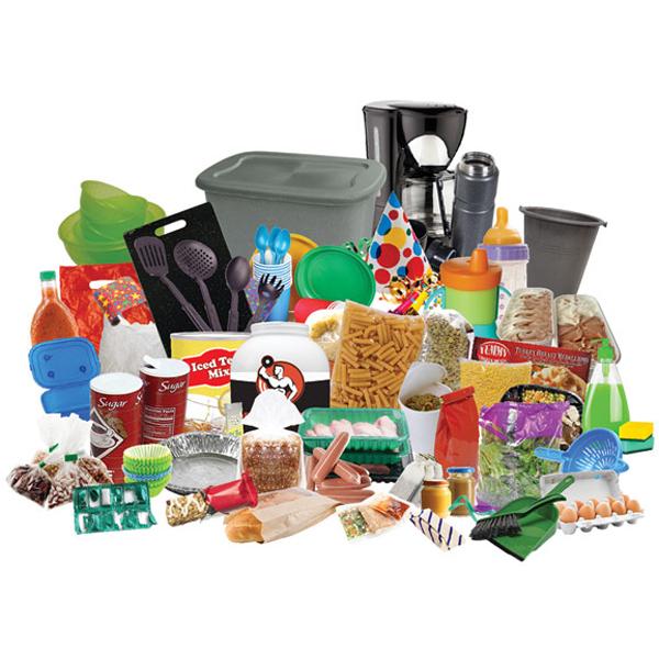 EarthHero - TerraCycle Kitchen Zero Waste Box 2