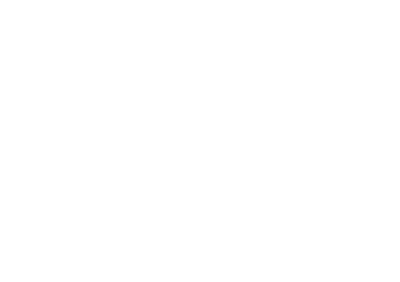 EarthHero - TerraCycle 2