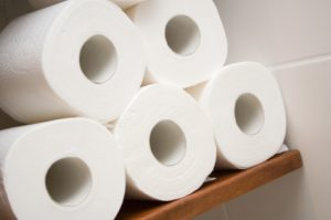 Paper towels | Recycling Guide | EarthHero
