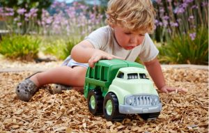Green Toys Kid's Toys | Upcycled & Recycled Products | EarthHero.com