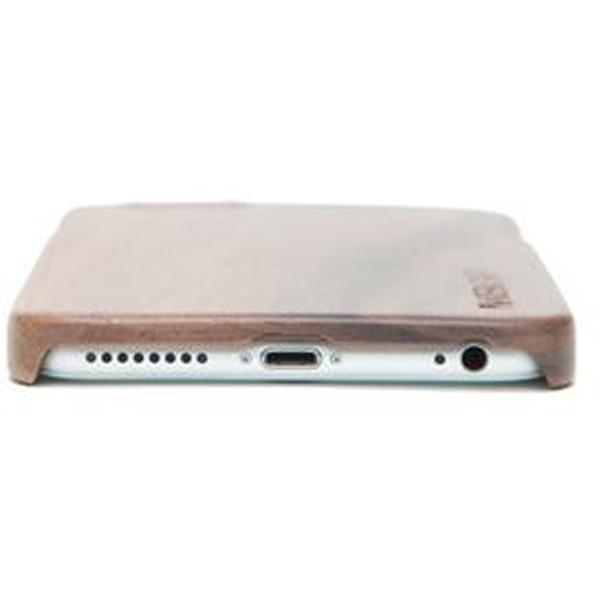 42189ee5b8b EarthHero - Walnut Wood Wooden Phone Case - 3