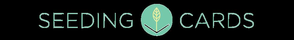 EarthHero - Seeding Cards - Logo 1
