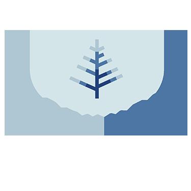 EarthHero Logo