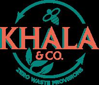EarthHero - Khala & Co