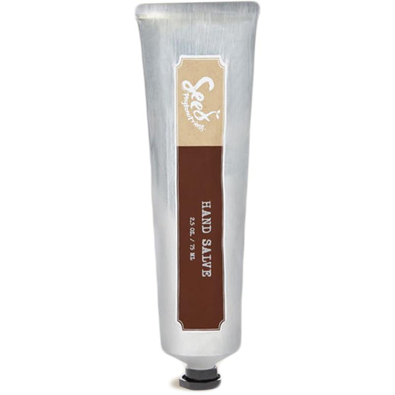 EarthHero - Natural Hand Cream - 1