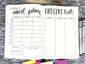 EarthHero | How to buy in bulk | Meal and grocery planning