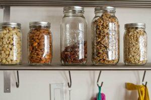 10 Tips to Buy in Bulk | EarthHero | Mason Jar Bulk