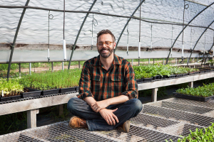 EarthHero | Seed Phytonutrients Founder | Q & A