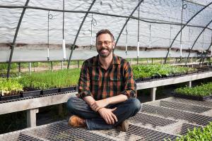 EarthHero | Seed Phytonutrients Founder | Q & A