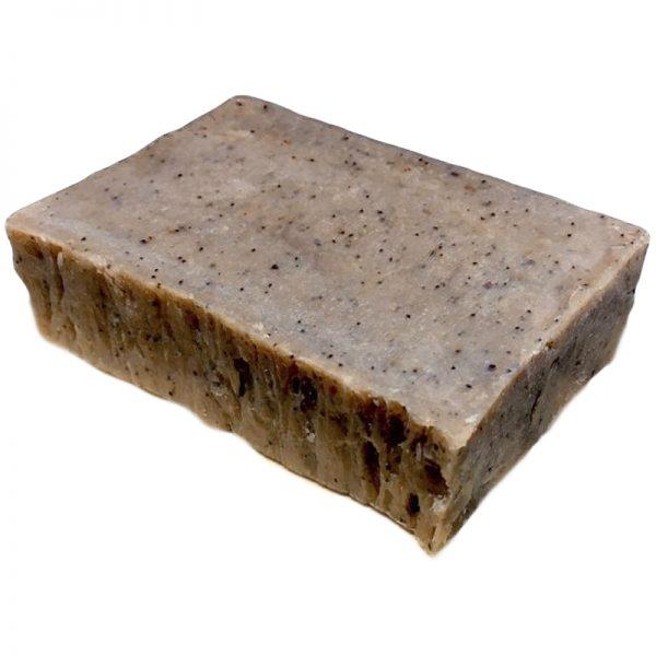 EarthHero - Handmade Coffee Soap - 1