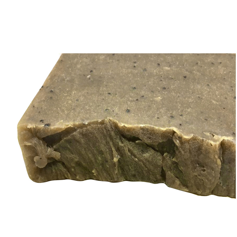 EarthHero - Handmade Coffee Soap - 3