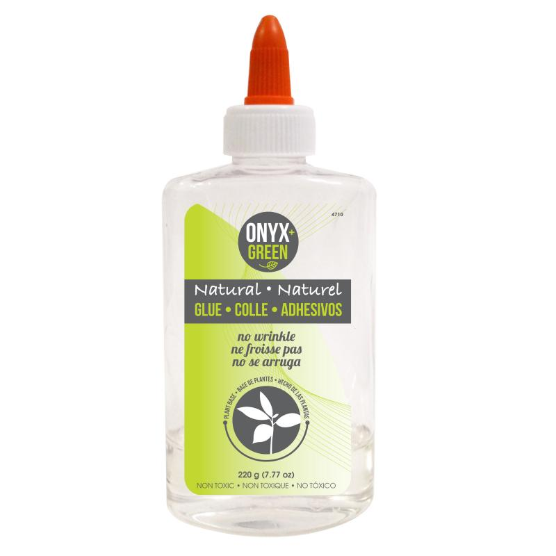 EarthHero - Plant Based Clear Liquid Glue