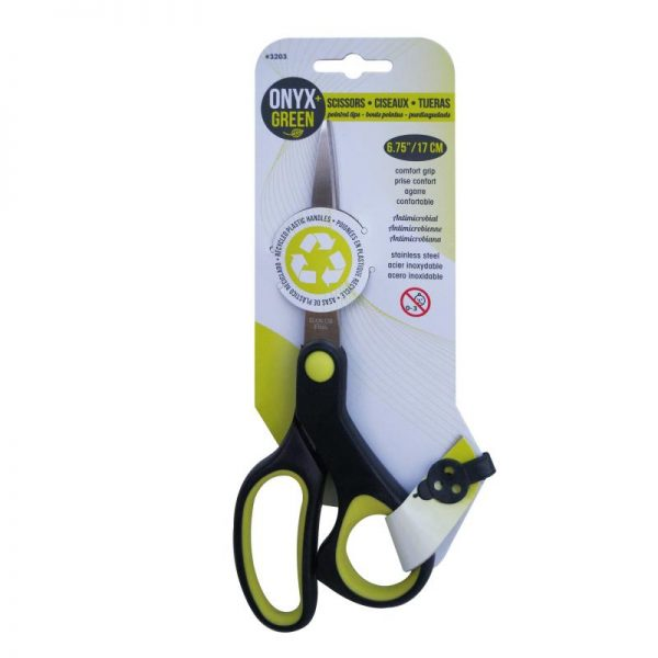 EarthHero - Recycled Plastic Scissors