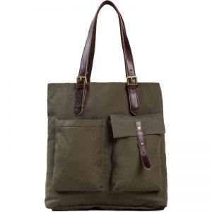 EarthHero - Cedar Tote Bag - 1