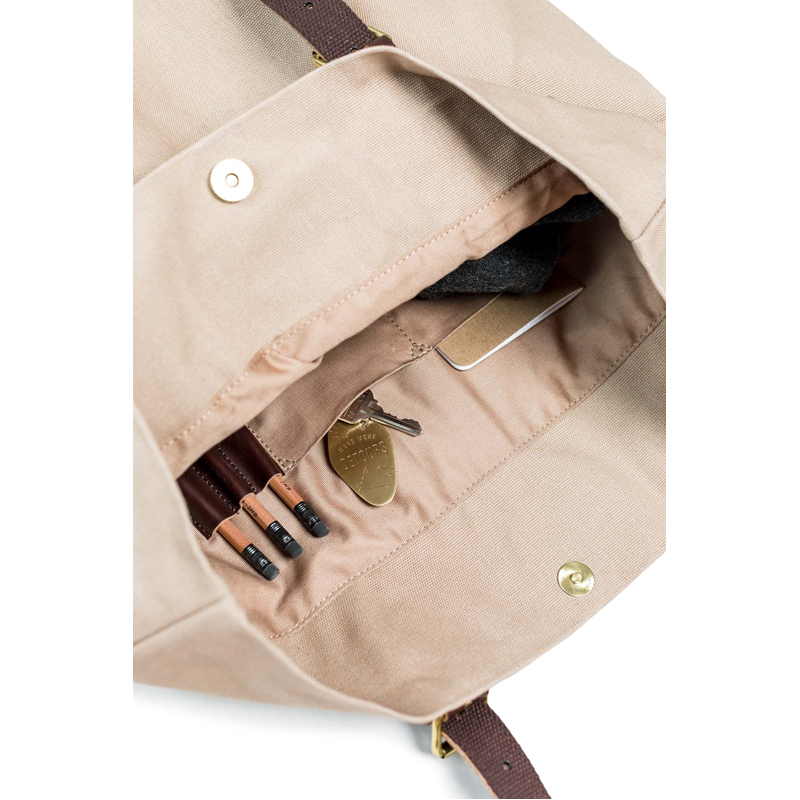 EarthHero - Cedar Tote Bag - 4