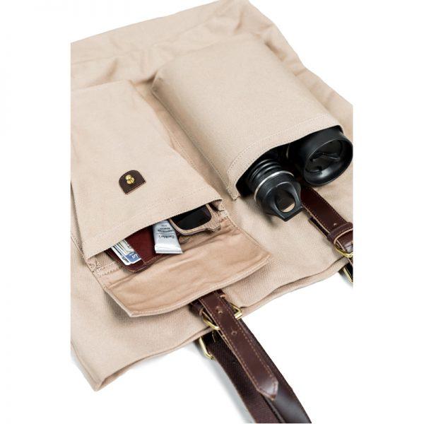 EarthHero - Cedar Tote Bag - 6