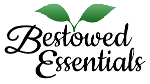 EarthHero - Bestowed Essentials Zero Waste Personal Care 4