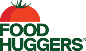 EarthHero - Food Huggers Logo 2
