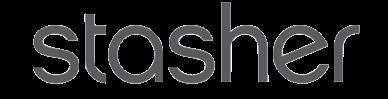 EarthHero - Stasher Bag Logo
