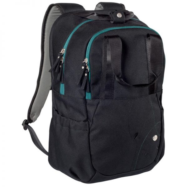 EarthHero - Trailblazer Travel Backpack 1