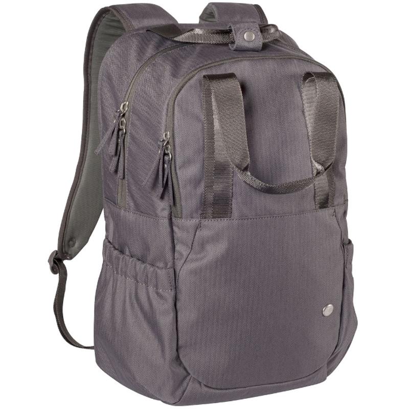 EarthHero - Trailblazer Travel Backpack 3