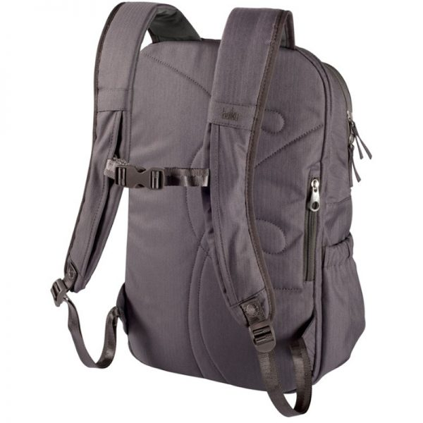 EarthHero - Trailblazer Travel Backpack 5