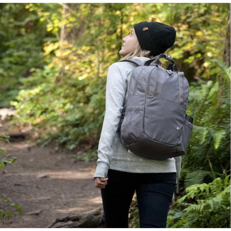 EarthHero - Trailblazer Travel Backpack 7