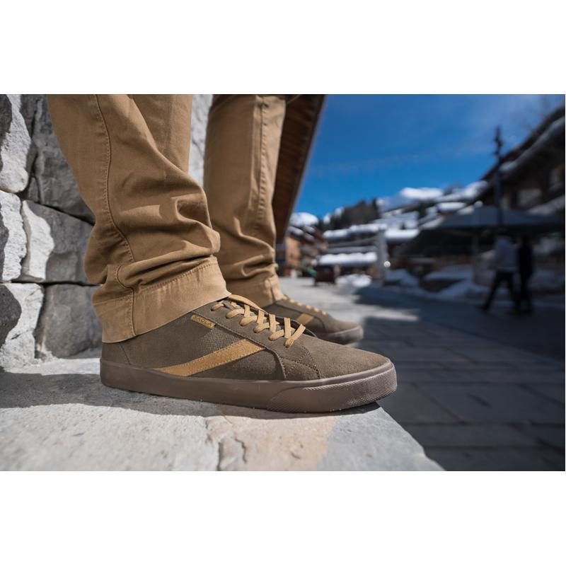 EarthHero - Men's Cannon Vegan Shoes - 5