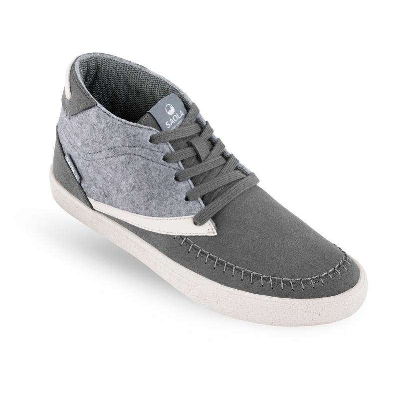 d9e417897e9 EarthHero - Women s Atacama Vegan Shoes - Dark Grey