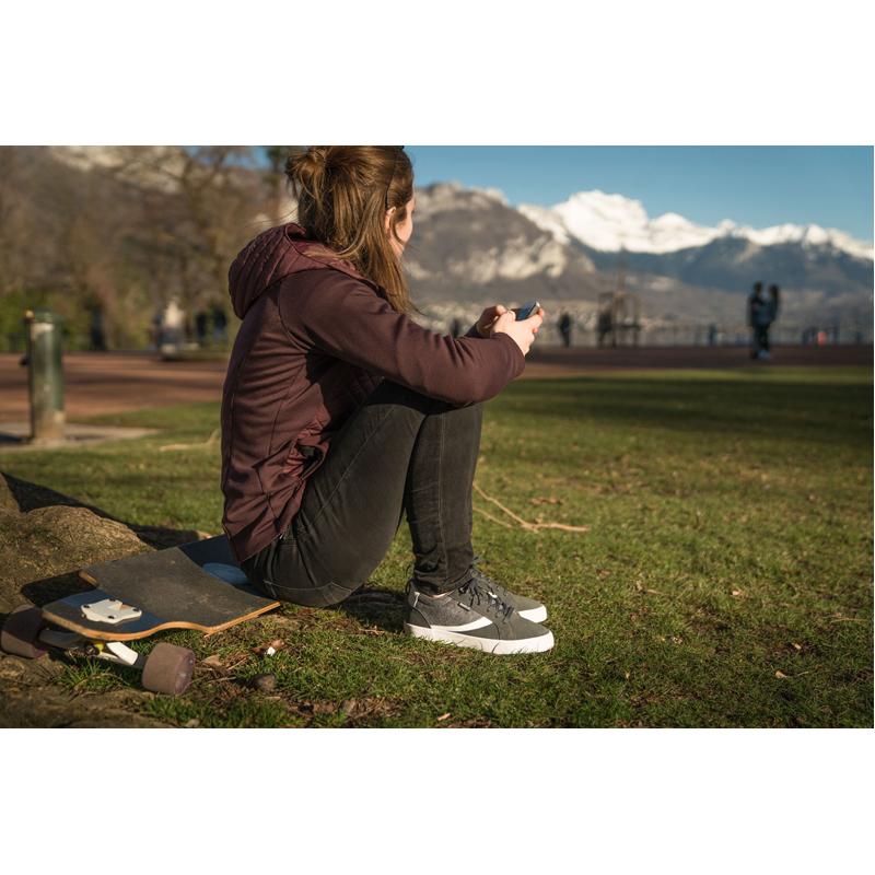 EarthHero - Women's Cannon Vegan Shoes - 5