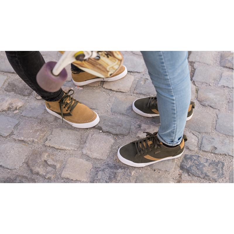 EarthHero - Women's Cannon Vegan Shoes - 6