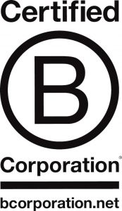how-earthhero-chooses-products-b-corp