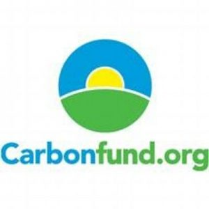 how-earthhero-chooses-products-carbonfund