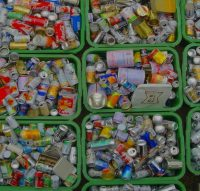 Product Breakdown: TerraCycle Zero Waste Box