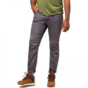 EarthHero - Men's Cartwright Twill Pants - 1
