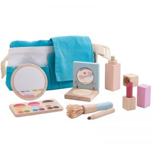 EarthHero - Pretend Play Makeup Kit - 1
