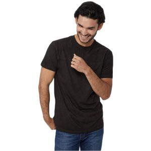 EarthHero - tentree Men's Plantana Organic Cotton Tee - 1
