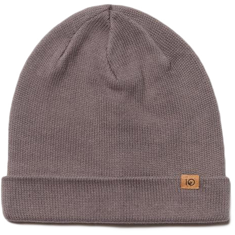 EarthHero - tentree Minto Organic Cotton Beanie - 1