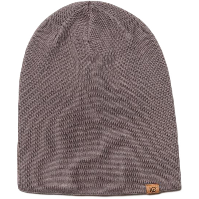 EarthHero - tentree Minto Organic Cotton Beanie - 2