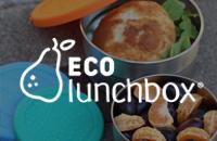 Ecolunchbox Menu