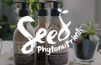 Seed Phyto