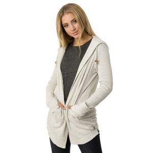 EarthHero - Women's Ivy Knit Cardigan - 1