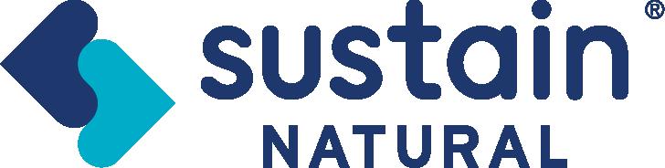 EarthHero - Sustain Logo