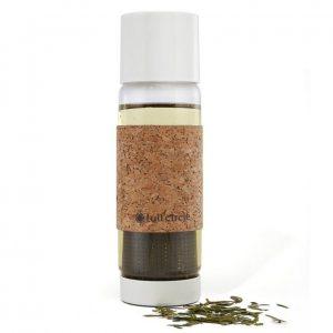 EarthHero - Tea Time Infuser Bottle Earl Grey 4