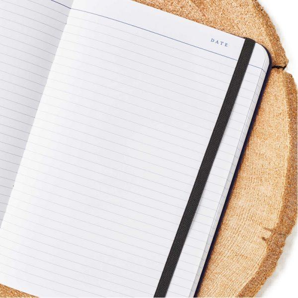 EarthHero - Carpenter Travel Journal - 3