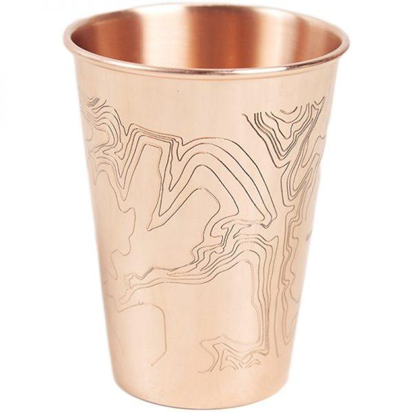 EarthHero - Go Forth Copper Cups - 6