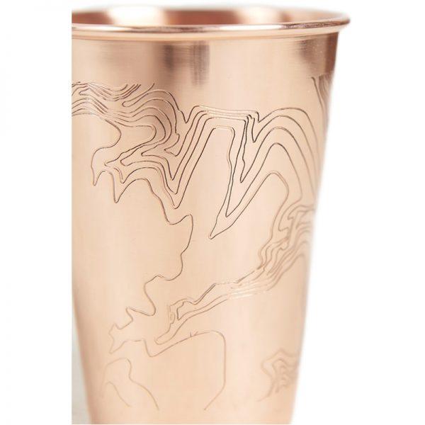 EarthHero - Go Forth Copper Cups - 3